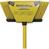 Mintcraft Pro 2036-2 Household Brooms