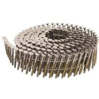 Stanley C3R90BDSS Coil Collated Framing Nail