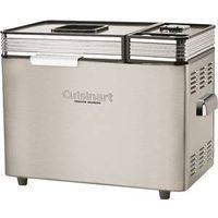 Cuisinart/Waring CBK-200 Breadmakers