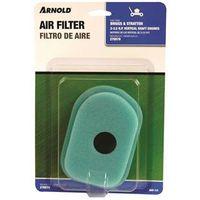 Arnold BAF-111 Air Filter
