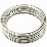 Hillman 50177 Utility Wire
