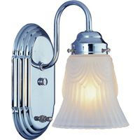 Boston Harbor RF-V-026-CH3L Vanity Fixture