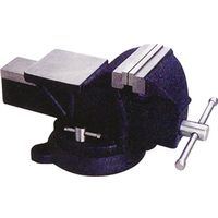 Mintcraft JL250113L Bench Vises