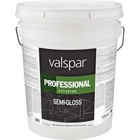 Valspar 12900 Professional Latex Paint