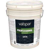 Valspar 12700 Professional Latex Paint