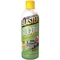 Blaster 16-SL Silicone Lubricant