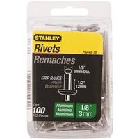 Stanley PAA48-1B Reusable Pop Rivet