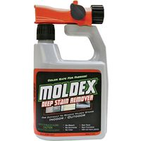 Moldex 5330 Deep Stain Remover