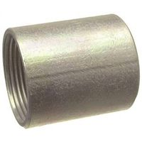Halex 64010 Conduit Coupling