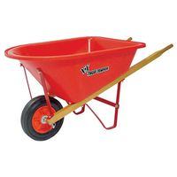 True Temper KPWBLW5 Wheelbarrow