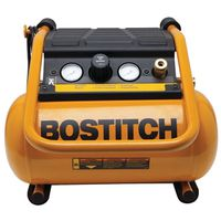 Stanley-Bostitch BTFP01012 Air Compressors