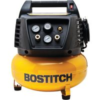 Stanley-Bostitch BTFP02011 Air Compressors