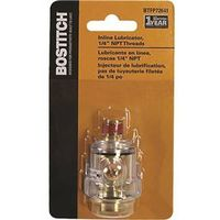 Bostitch BTFP72641 Inline Lubricator