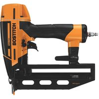 Smart Point BTFP71917 Strip Brad Nailer Kit