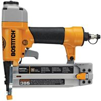 NAILER BRAD PNEUMATIC 18-GAUGE