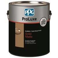 STAIN SOLID LIGHT BASE 1GALLON