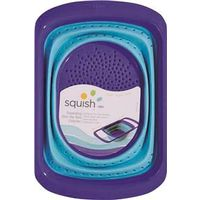 Robinson Home 41006 Squish Colanders
