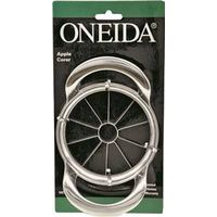 Oneida 54211 Apple Corer/Slicer