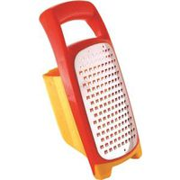 GRATER FLAT RAZOR COLLAPSIBLE