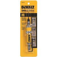 Dewalt DW2701 Split Point Bit Holder