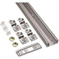 Stanley 403008001 By-Pass Slot Adjust Door Track