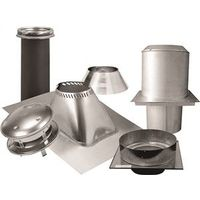 Sure-Temp 208620 Flat Ceiling Support Kit