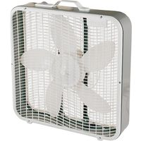 Camair BX100 Box Fan
