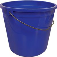 Encore 20320 Multi-Use Ringfree Paint Pail