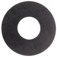 Danco 35318B Top Bibb Gasket