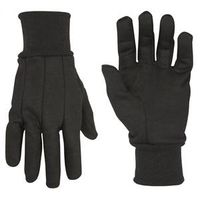 CLC 2011 Heavyweight Work Gloves