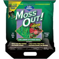 KILL MOSS SPOT TREATER PLT 5LB