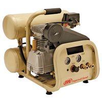 Ingersoll-Rand P1IU-A9 Air Compressor