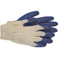 Boss 1SR8427L Economy Protective Gloves