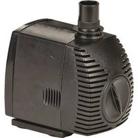 Little Giant 566718 Magnetic Drive Pond Pump