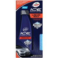 Turtle Wax ICE T468R Care Car Polish