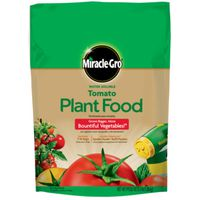 FOOD PLANT TOMATO SOLUBLE 3LB
