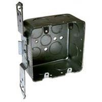 Raco 685 Switch Box