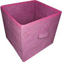 Homebasix 05000862P Closet Drawer