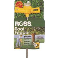 Easy Gardener 12044D Root Feeder