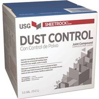 US Gypsum 380609 USG Sheetrock Joint Compound