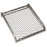 Wooster F0001 Paint Bucket Grids