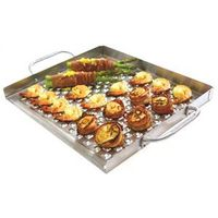 Onward 69712 Broil King Grill Toppers
