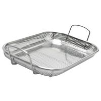 Onward 69819 Broil King Roaster Baskets
