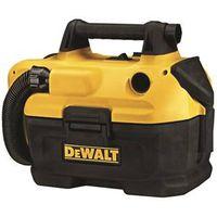 DeWalt DCV580 Cordless Wet/Dry Vacuum