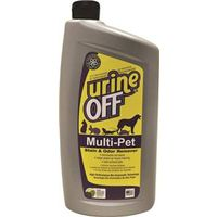 Urine Off By Bio-Pro Re MR1050 Urine Off Odor Remover