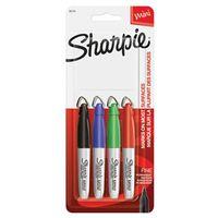 Sharpie 35113 Mini Permanent Marker