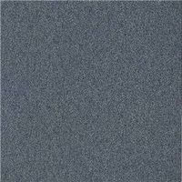 Mintcraft CL1121 Floor Tile