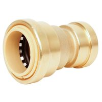 Mueller ProLine Tube Reducing Coupling