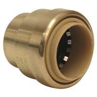 Pro Bite 633-004HC/LF826R End Cap
