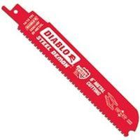 Freud Tools DS0614BF2 Reciprocating Saw Blade